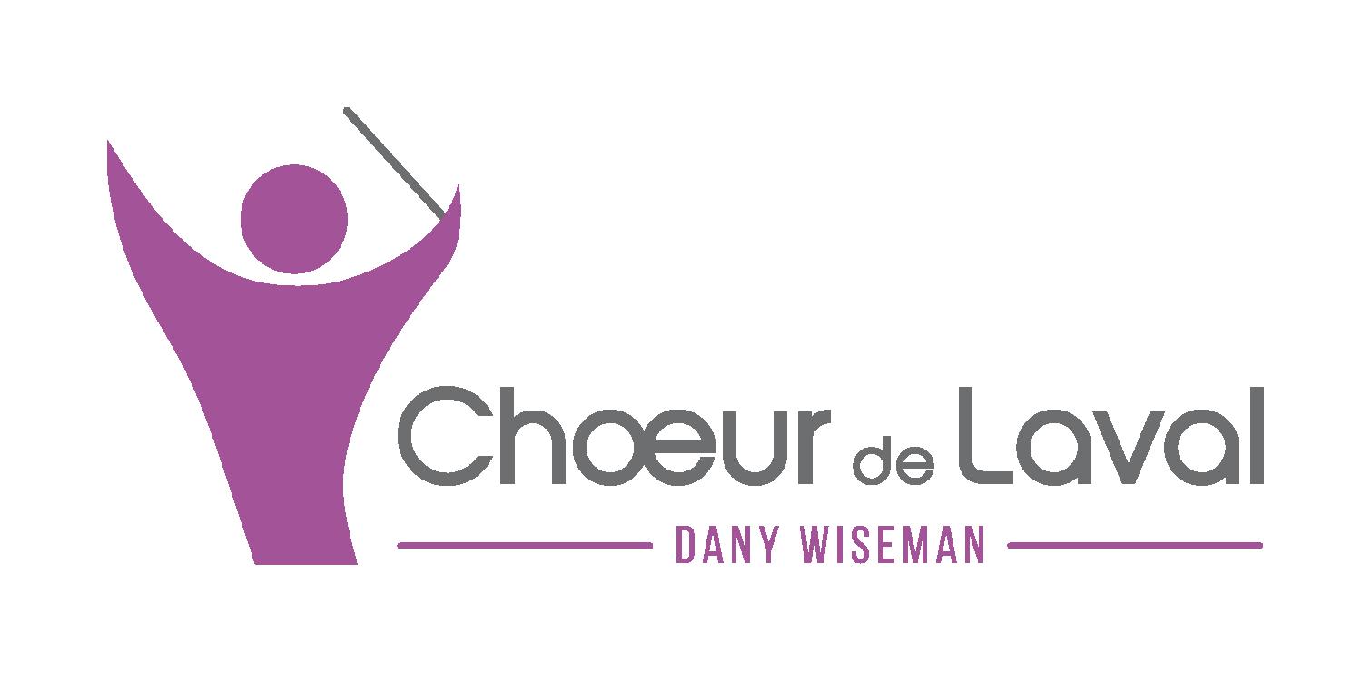 Choeur de Laval