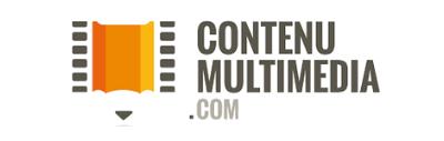 https://choeurdelaval.ca/wp-content/uploads/2020/06/contenu-multimedia.png