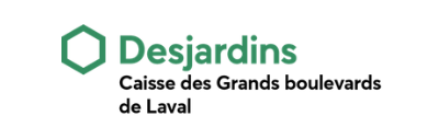 https://choeurdelaval.ca/wp-content/uploads/2020/06/desjardins-1.png