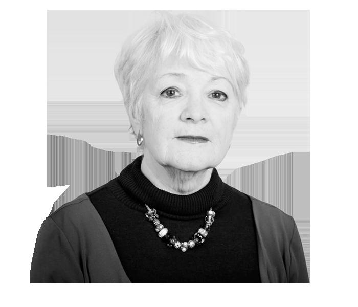 https://choeurdelaval.ca/wp-content/uploads/2020/09/SuzanneAubin-equipe.png
